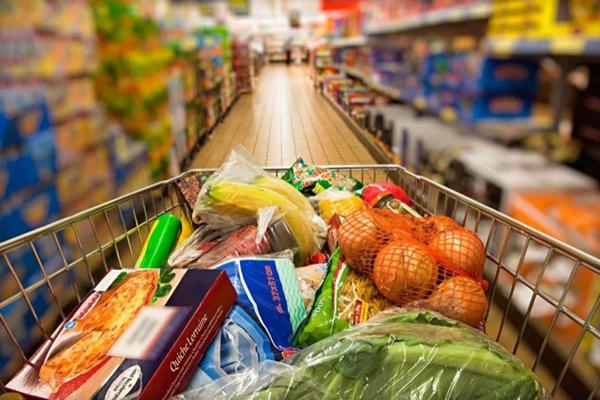 Alışverişte yaptığınız 5 hata 1
