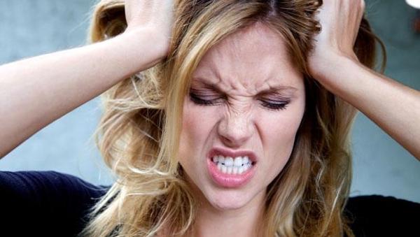 Öfke ile başa çıkmanın yolları 1