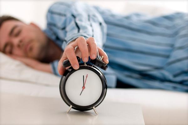 Kaliteli bir uykunun 10 yolu 1