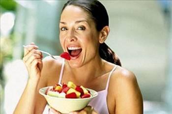 Kalori yakmanın 20 kısayolu 1