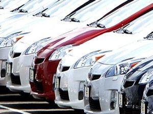 Otomobilde 6 bin lira indirim kampanyası