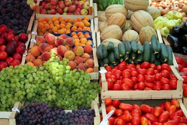 Tansiyonu düşürmeye yardımcı besinler 1