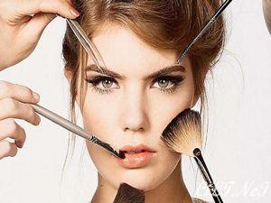 Her kadının bilmesi gereken makyaj sırları