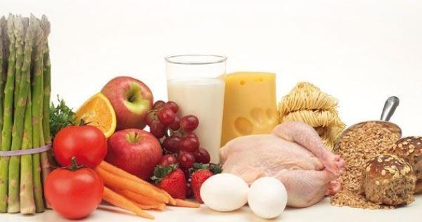 İsyan ettiren gıda hileleri 1