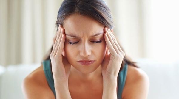 Kadınların en büyük sağlık sorunlarından biri fibromiyalji 1