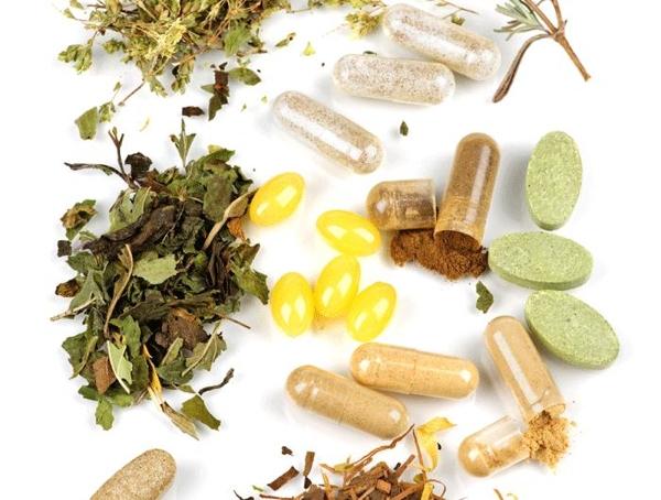 Bitkisel ilaçlara fazla güvenmeyin 1
