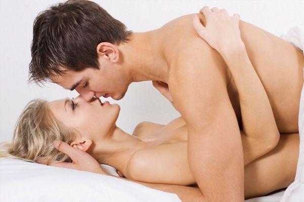 Seks yaparken konuşmayın 1