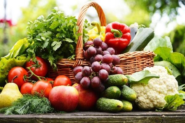 İlaç değerinde 10 besin 1