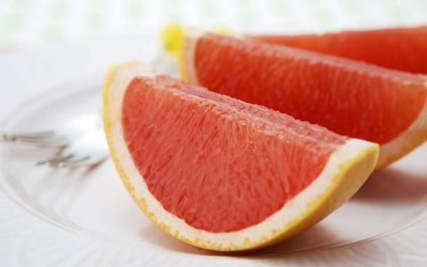 Bu meyve fazla kiloların düşmanı 1