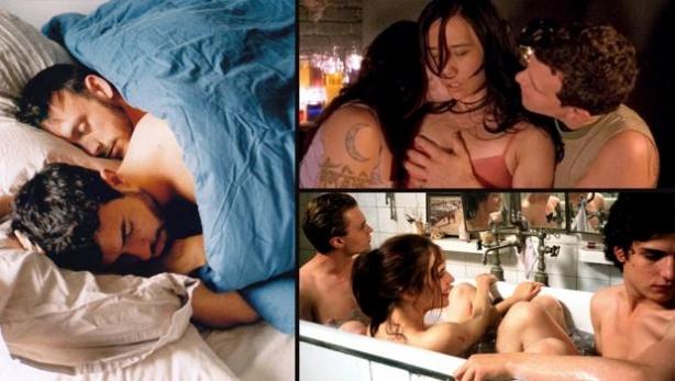 Amatör Sex  Türk Altyazılı Porno  Redtube Sex Filmleri
