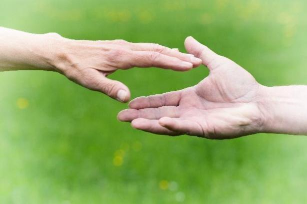 Alzheimer riskini azaltan 17 önlem 1