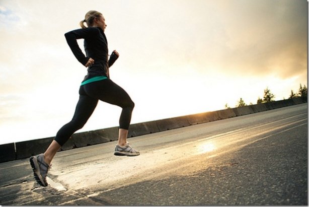 Servet harcamadan yapabileceğiniz 7 mucize egzersiz 7