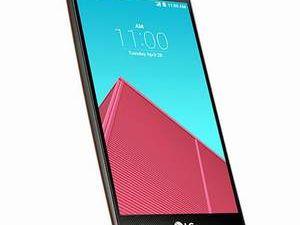LG G4 incelemesi