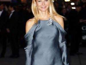 Gwyneth Paltrow'un güzellik sırları