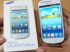 500-1000 TL Arası Akıllı telefonlar neler?
