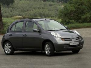 20 Bin - 25 Bin TL arası en iyi arabalar