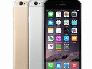 Akıllı telefonların yeni zamlı fiyatları