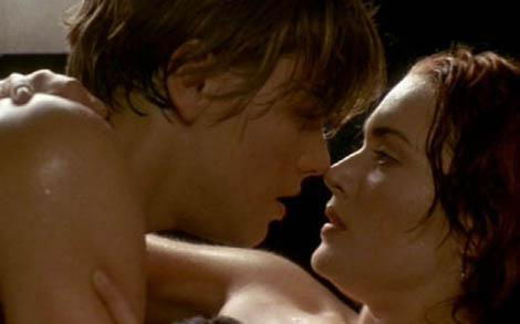 scene di film erotici meeteic