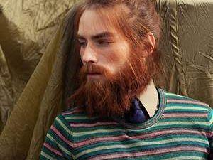 Hipster olabilmek için binlerce lira harcıyorlar