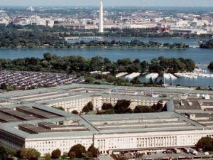 Pentagon'un bilinmeyen özellikleri