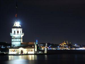 Üsküdar'ın güzel yerleri