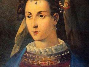Kösem Sultan'ın erkek ve kız çocukları kimler