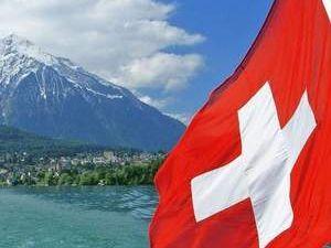 İsviçre hakkında bilmedikleriniz