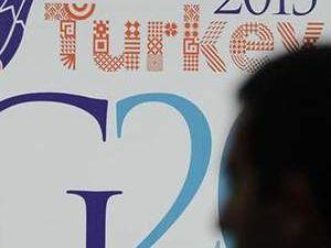 Antalya'da liderlerin otelleri belli oldu