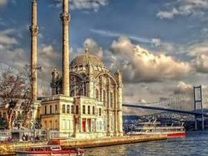 Türkiye'nin nakit zengini şehirleri