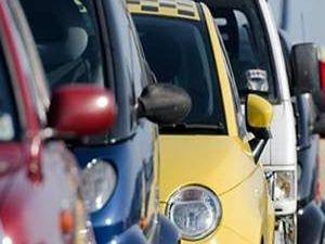 2015'in en çok satan otomobilleri