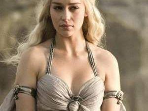 Game of Thrones'un senaryosu internete sızdı