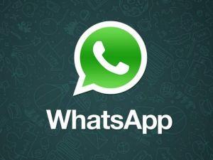 WhatsApp'a yeni gelen özellikler neler?
