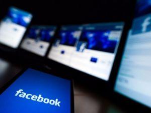 Facebook'ta bilmeniz gereken 10 özelliği