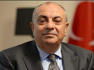 Tuğrul Türkeş Kimdir (Başbakan Yardımcısı)