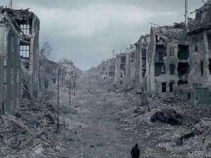 20 yıl içinde yok olabilecek ülkeler
