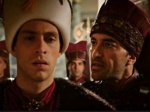 Kösem Sultan Derviş ağa tarihte kimdir