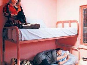 Adalet Bakanlığı'ndan Deniz Seki'ye cezaevinde set açıklaması