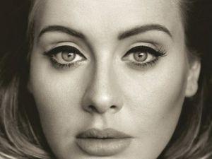 Adele kimdir?