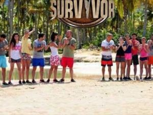 2016 Survivor kadrosu yavaş yavaş netleşiyor