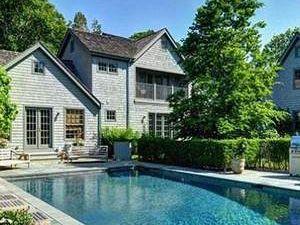 Naomi Watts ve Liev Schreiber evlerini satıyor