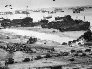 İkinci dünya savaşındaki büyük sır: Hayalet ordu