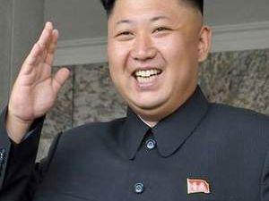 Kuzey Kore ile ilgili bilmediğiniz tuhaf gerçekler