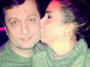 Tuğba Özerk aşkını ilan etti