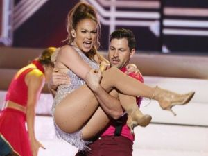 Jennifer Lopez güzellik sırları