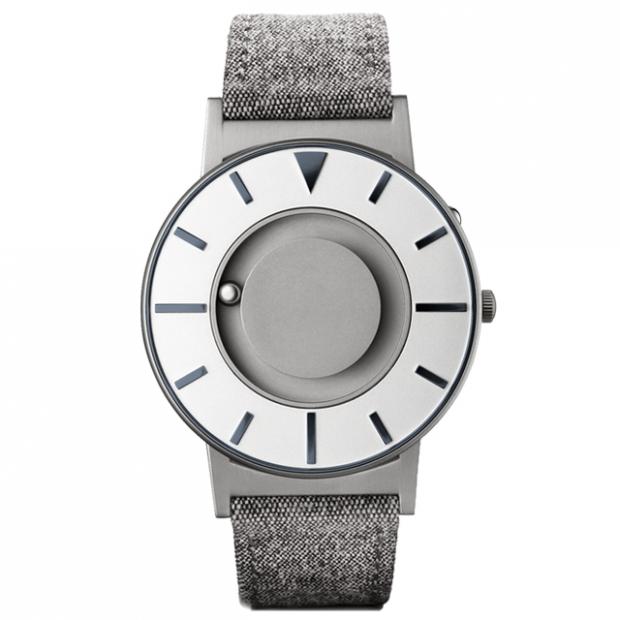 Çok beğeneceğiniz yeni tasarım saatler 1