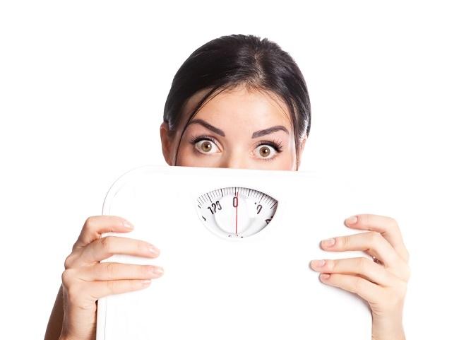 Kışın kilo almamızın 7 önemli nedeni 1