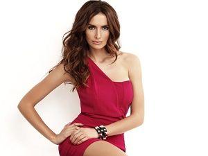 Emina Sandal'dan yeni kozmetik markası