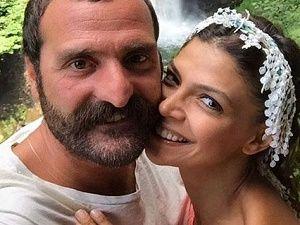 Timur Acar ile Eda Özerkan evleniyor