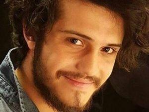 O Ses Türkiye birincisi: Adıma sahte hesap açıyorlar