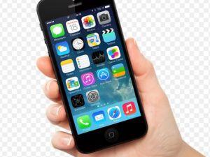 iPhone restore nasıl yapılır?